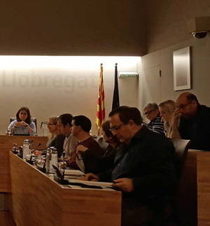 C's solicita más ayudas en El Prat para el alumnado con necesidades educativas especiales