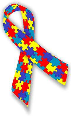 Transtorno del espectro autista: Más visibilidad, más recursos