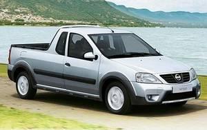 Zona Franca fabricarà el nou 'pick up' de Nissan, Daimler i Mercedes