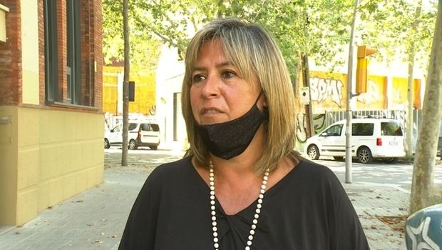 """""""Preocupante"""" brote de coronavirus en L'Hospitalet que afecta a La Torrassa, Collblanc y La Florida"""