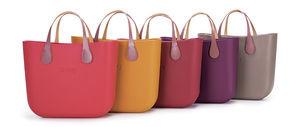 El Viladecans The Style Outlets suma tres nuevas marcas