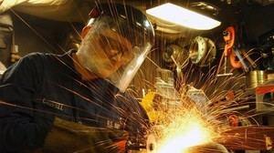12.000 personas más con trabajo en el Baix Llobregat y L'Hospitalet que hace un año