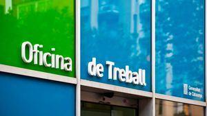 Sube el paro durante el mes de enero en el Baix Llobregat