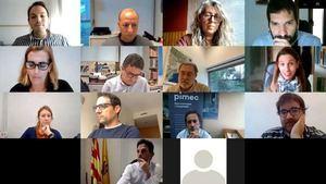 Pacto del Baix Llobregat: ¿Qué ha pasado 100 días después de su aprobación?