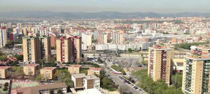 Crecen las operaciones inmobiliarias en la comarca