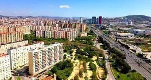 El Baix es la cuarta comarca con una mejor salud socioeconómica