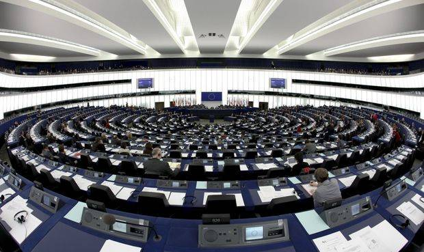 Europa y la república catalana