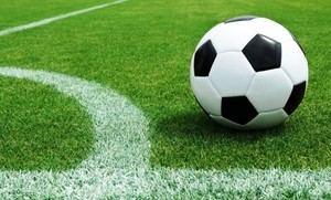 'Esports del baix': Jornada del 16 al 18 de marzo, resultados