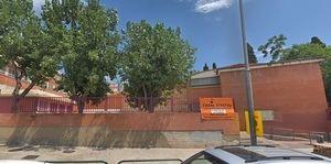 L'Hospitalet y la Generalitat acuerdan la creación de un nuevo instituto escuela