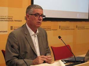 Cambios en la bancada ecosocialista de ICV: vuelve Pérez Moya, se va Quim Mestre ¿por puro egoísmo?