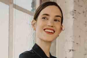 Sácale el máximo partido al perfilador de labios: aprende a usarlo para una sonrisa radiante