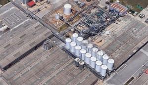Petrochemicals presenta un ERE que podría acabar con el cierre de la planta de El Prat