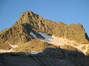 Cornellà lamenta la muerte de su vecino, Juan Ruiz Cantos, en un accidente de montaña