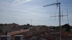 L'Ajuntament de Sant Boi obre 12 nous expedients sancionadors per tenir pisos buits