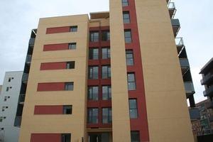 El Prat pone coto a los pisos turísticos: edificios de uso exclusivo y en calles anchas
