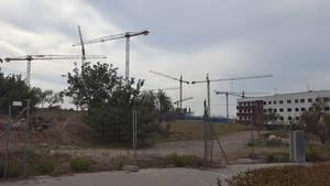 Pronósticos 2018: ¿Qué pasará en el Baix Llobregat en 2018?