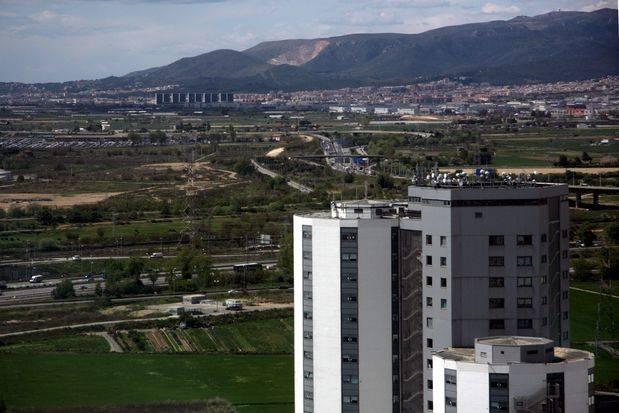 Una mirada de balance y prospectiva del Plan Delta protagonizará, en El Prat, una nueva edición del Cercle d'Infraestructures en el territorio