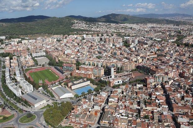 Gavà se conjura para enfrentarse al cambio climático desde la sostenibilidad y el medioambiente