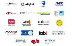 """La plataforma ¡Publicidad, Sí! pide """"diálogo urgente"""" con el Gobierno para una nueva regulación del sector"""