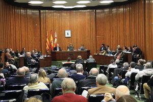 Pujada generalitzada de les retribucions a l'Ajuntament de l'Hospitalet