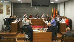 Castelldefels no dará más licencias para pisos turísticos