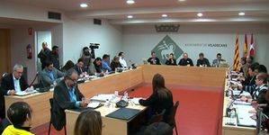 El nou Pla de Llevant inclou l'edificació de 2.900 habitatges a Viladecans