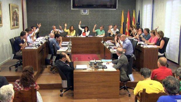 Castelldefels no recurrirá la sentencia que anula la entrada del municipio en la AMI