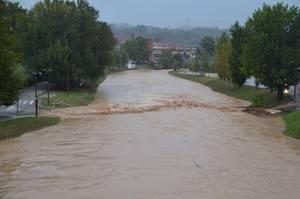 Se confirma la muerte de la joven desaparecida en el río Anoia