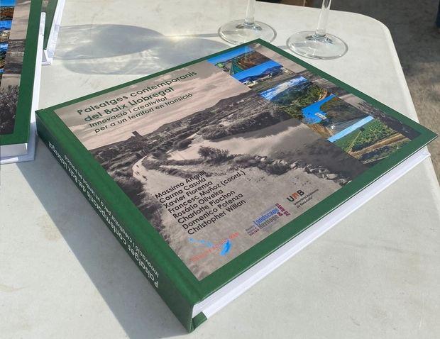 Un llibre proposa que l'autovia de Castelldefels sigui la Ruta 66 de l'àrea metropolitana
