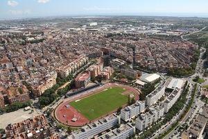 El proyecto Hub de Innovación en Economía Circular de Gavà, finalista de la Copa España Creativa