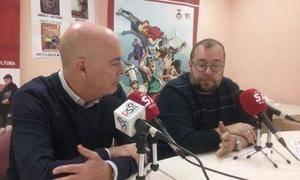Sant Andreu de la Barca reproduce una vez más cine en versión original