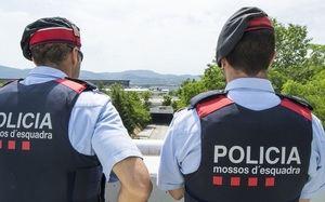 Prisión para el joven que robaba pisos en Olesa mientras sus dueños dormían