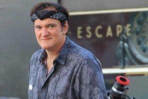"""""""Érase una vez en… Hollywoood"""": 9 razones (y varios argumentos) para ver la 9ª película de Quentin Tarantino"""