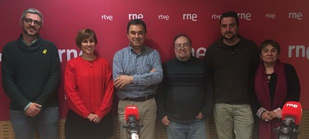 Radio Sant Boi, ¿privatizada?