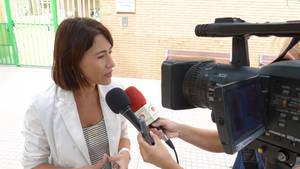 Les reivindicacions per reduir el soroll al pont de la C-234 de Gavà arriben a la Generalitat