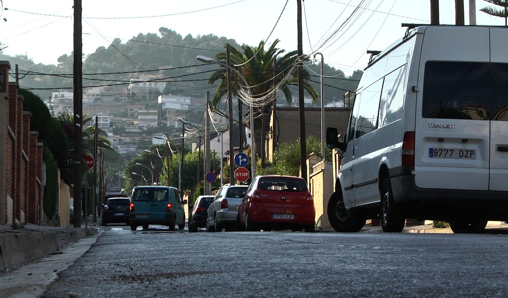 Viladecans pone en marcha la esperada transformación urbana de Alba-rosa