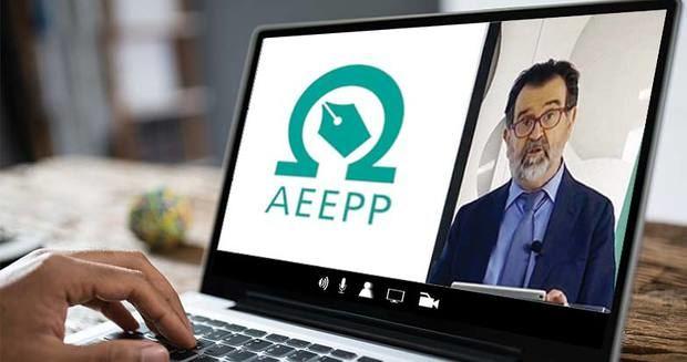 La AEEPP ratifica la renovación de la Junta Directiva encabezada por Arsenio Escolar