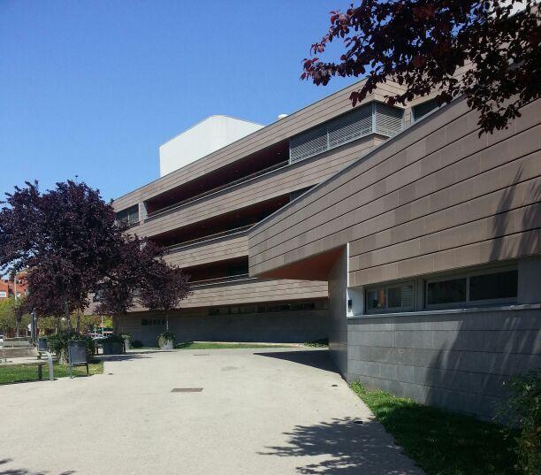El Prat exige que se investigue la gestión de la residencia pública Onze de Setembre durante el coronavirus