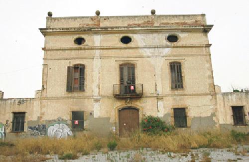 Dos presidenciables del Barça se comprometen a preservar el entorno natural y cultural del Baix y L'Hospitalet