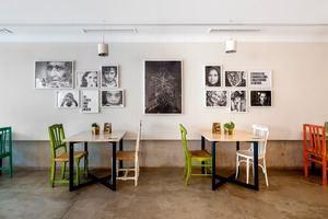 El restaurante solidario Imperfect de Castelldefels pide ayuda para no desaparecer