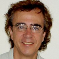 Mor el periodista olesà de TV3 Ricard Rafegas
