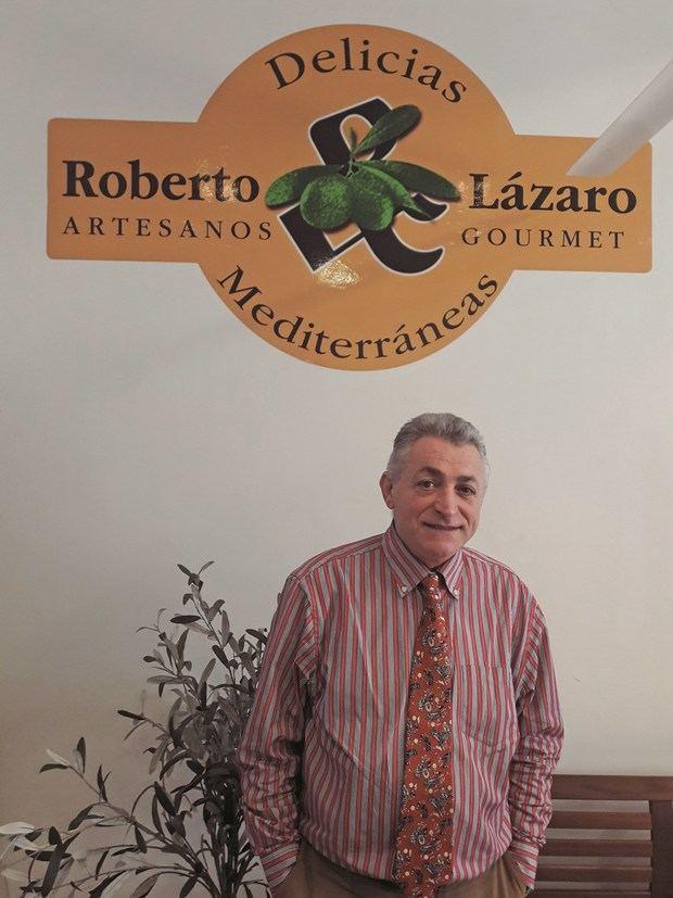 """Ruiz: """"La gran transformación de Catalunya la han hecho los ayuntamientos, no la Generalitat"""""""