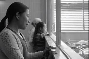 """Crítica de la película """"Roma"""" (2018): Obra Maestra de Alfonso Cuarón"""