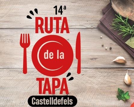 La Ruta de la Tapa de Castelldefels reavivará la gastronomía tras el estado de alarma