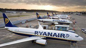 El Aeropuerto del Prat afronta huelgas por tierra y aire