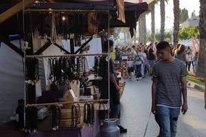 Arriba la Festa Major més solidària de Sant Andreu de la Barca