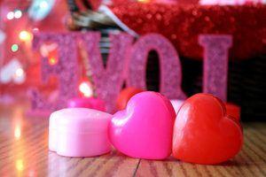 Va por tí, Valentín