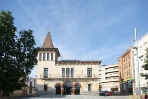 Sant Vicenç dels Horts trabaja para convertir sus ahorros en inversiones y servicios