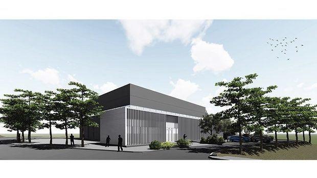 SEAT construirá un pionero laboratorio de baterías en su planta de Martorell
