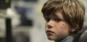 """Crítica de la película """"Secuestro"""" (2016): Un thriller que funciona. Un retrato de la pérdida de la inocencia"""